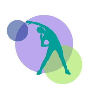 TSF_fitnessgymnastik
