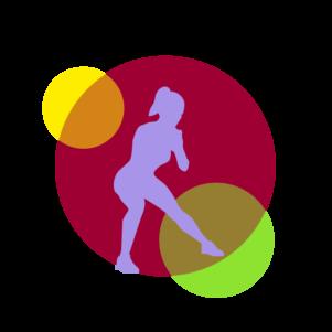 TSF_workout