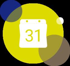 tsf_kalender